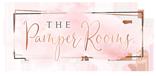 Pamper rooms brockworth